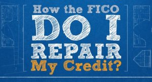 Credit Restoration Company