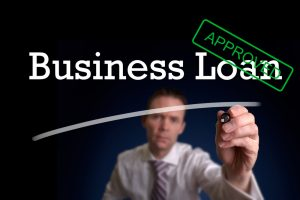 find-florida-small-business-loans-here