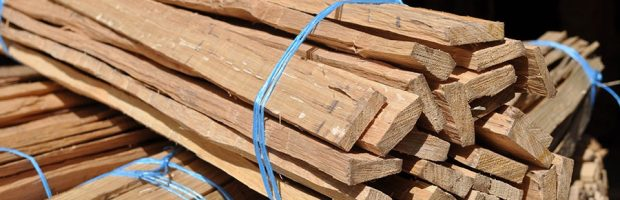 Oak Suppliers