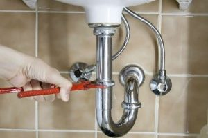 Plumbers Fort Worth TX
