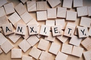 overcome fears and anxiety hypnosis