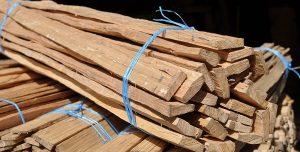 Oak Suppliers